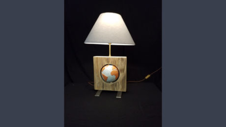 lampe-mapemonde