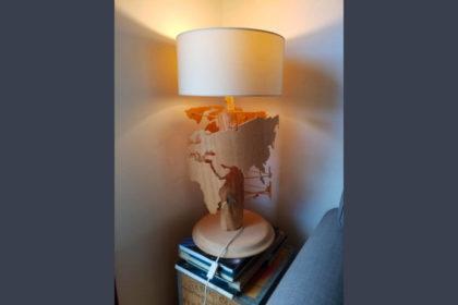 lampe-mapemonde-allumee