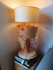 lampe-mappemonde-allumee