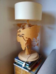 lampe-mappemonde-eteinte