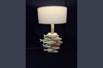 lampe-plot-poissons